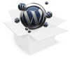 icon_wordpress.png